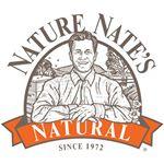 @naturenates's profile picture