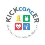 @kickcancermovement's profile picture on influence.co