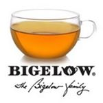@bigelowtea's profile picture on influence.co