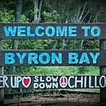 @byronunited's profile picture on influence.co