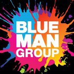 @bluemangroup's profile picture