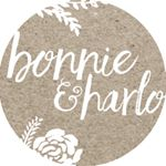 @bonnie_and_harlo's profile picture on influence.co