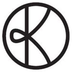 @kiniswimwear's profile picture on influence.co