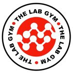 @the_lab_gym's profile picture on influence.co