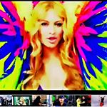 @paulinarubiopop's profile picture on influence.co