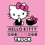 @hellokittycafe's profile picture