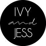 @ivyandjess's profile picture on influence.co