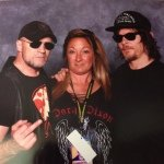 @daryl_twd2933's profile picture on influence.co