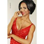 @missinternational_pa's profile picture on influence.co