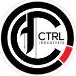 @ctrlindustries's profile picture on influence.co