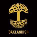 @oaklandishhq's profile picture