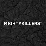 @mighty_killers's profile picture on influence.co