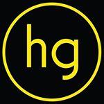 @honeygrow's profile picture