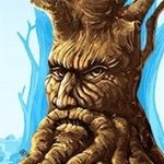 @angryorchard's profile picture on influence.co