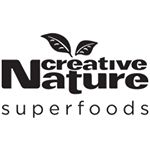 @creativenaturesuperfoods's profile picture