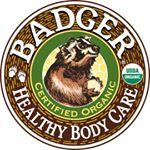 @badgerbalm's profile picture
