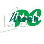 @utech_pc's profile picture on influence.co