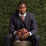 @joshcribbs16's profile picture on influence.co
