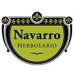 @herbolarionavarro's profile picture