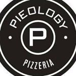 @pieology's profile picture