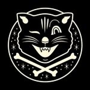 @sourpussclothing's profile picture