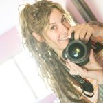 @sunniesunshine's profile picture on influence.co
