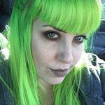 @alissa_brunelli's profile picture