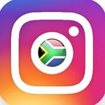 @instagram_sa's profile picture on influence.co