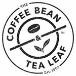 @thecoffeebean's profile picture on influence.co