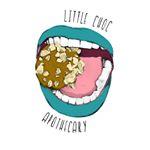 @little_choc's profile picture