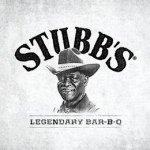 @stubbsbbqsauce's profile picture