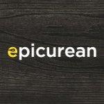 @epicurean_usa's profile picture