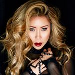 @djsophialin's profile picture on influence.co