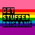 @getstuffedbrisbane's profile picture on influence.co