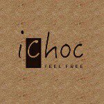 @ichoc_vegan_chocolate's profile picture on influence.co
