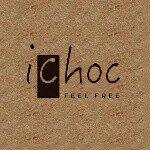 @ichoc_vegan_chocolate's profile picture