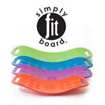 @simplyfitboard's profile picture