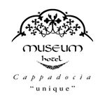 @museumhotel's profile picture