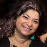 @globaldeafwomen's profile picture