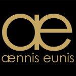 @aenniseunis's profile picture