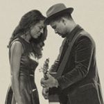 @johnnyswim's profile picture on influence.co