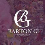 @bartongmia's profile picture on influence.co