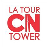 @cntower's profile picture