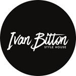 @ivanbitton's profile picture on influence.co