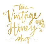 @thevintagehoneyshop's profile picture on influence.co