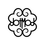 @dotmod's profile picture on influence.co