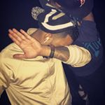 @kingdevo's profile picture on influence.co