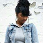 @sweeneestyleblogger's profile picture on influence.co