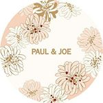 @paulandjoe_beaute's profile picture on influence.co