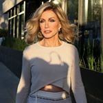 @thedonnamills's profile picture on influence.co